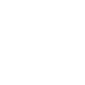 image-portal.png